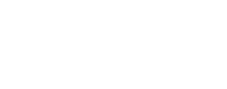 JB-logo-neg_250